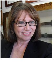 Attorney Marian Birge